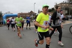 marathonvlp2015_0034