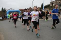 marathonvlp2015_0036