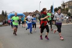 marathonvlp2015_0038