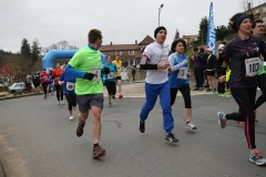 marathonvlp2015_0039