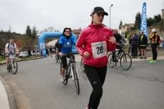 marathonvlp2015_0044