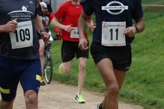 marathonvlp2015_0046