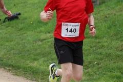 marathonvlp2015_0047