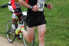 marathonvlp2015_0048