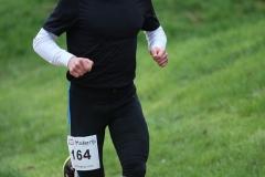 marathonvlp2015_0050