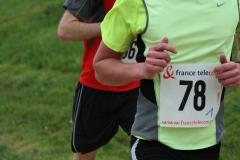 marathonvlp2015_0054