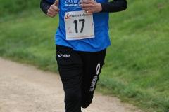 marathonvlp2015_0067