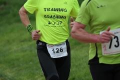 marathonvlp2015_0069