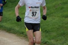 marathonvlp2015_0073