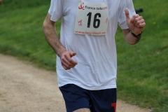 marathonvlp2015_0078