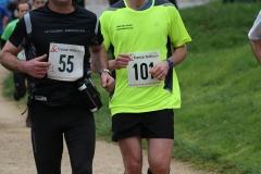marathonvlp2015_0082
