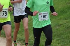 marathonvlp2015_0084