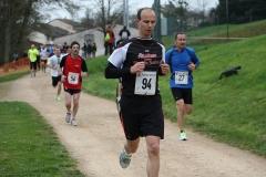 marathonvlp2015_0085