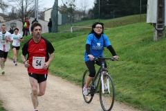 marathonvlp2015_0086