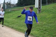 marathonvlp2015_0099