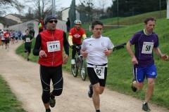 marathonvlp2015_0103