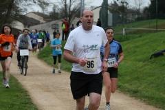 marathonvlp2015_0109