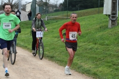 marathonvlp2015_0115