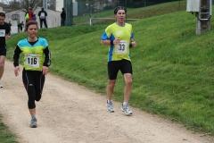 marathonvlp2015_0117