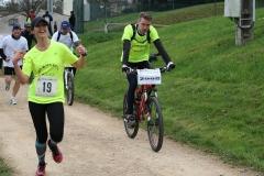 marathonvlp2015_0120