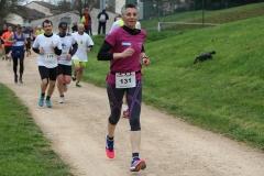 marathonvlp2015_0123