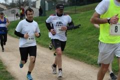marathonvlp2015_0125