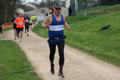 marathonvlp2015_0126