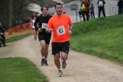marathonvlp2015_0127