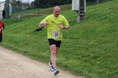 marathonvlp2015_0130