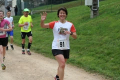 marathonvlp2015_0132