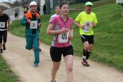 marathonvlp2015_0133