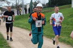 marathonvlp2015_0134