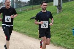 marathonvlp2015_0135