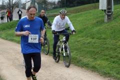 marathonvlp2015_0137