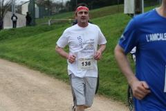 marathonvlp2015_0138