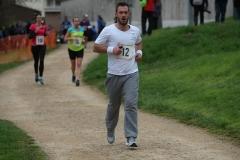 marathonvlp2015_0139