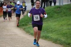marathonvlp2015_0141