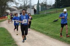 marathonvlp2015_0142