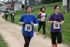 marathonvlp2015_0143