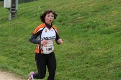 marathonvlp2015_0144