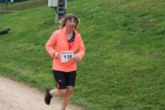 marathonvlp2015_0146