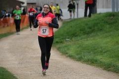 marathonvlp2015_0147