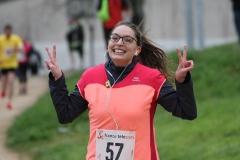 marathonvlp2015_0148