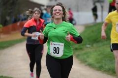 marathonvlp2015_0149