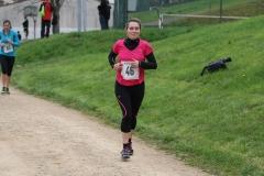 marathonvlp2015_0151
