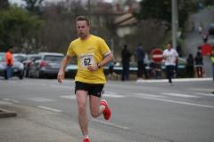 marathonvlp2015_0312