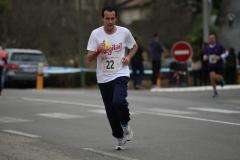 marathonvlp2015_0313