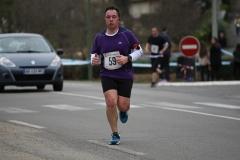 marathonvlp2015_0314