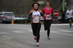 marathonvlp2015_0316