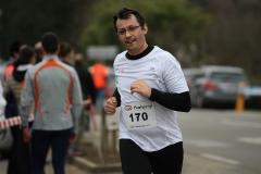 marathonvlp2015_0318